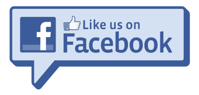 Facebook Logo Printable Search Results Calendar 2015